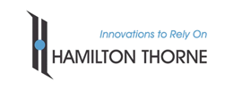 Hamilton Thorne, Inc.