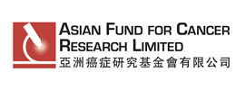 Asian Fund for Cancer Research Limited
