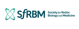 Society for Redox Biology and Medicine