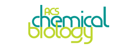 American Chemical Society - ACS Chemical Biology