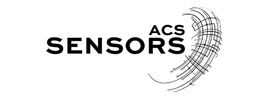 American Chemical Society - ACS Sensors