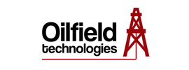 Oilfield Technologies Pty Ltd