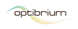 Optibrium Limited