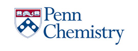 University of Pennsylvania - Department of Chemistry