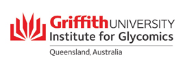 Griffith University -  Institute for Glycomics