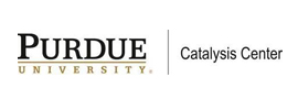 Purdue University - Purdue Catalysis Center