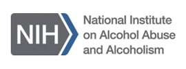 National Institutes of Health - National Institute on Alcohol Abuse and Alcoholism (NIAAA)