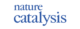 Nature Catalysis