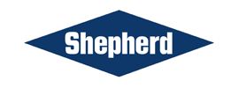 Shepherd Chemical Company