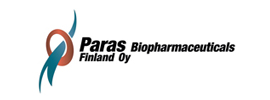 Paras Biopharmaceuticals Finland Oy
