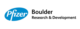 Pfizer Boulder Research and Development