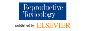 Elsevier - Reproductive Toxicology