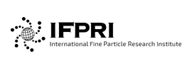 International Fine Particle Research Institute