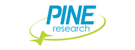 Pine Research Instrumentation