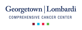 Georgetown University - Lombardi Comprehensive Cancer Center