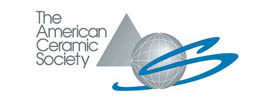 The American Ceramic Society - Basic Science Division