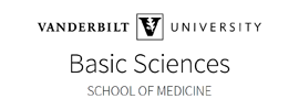 Vanderbilt University School of Medicine - Basic Sciences