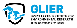 University of Windsor - Great Lakes Institute for Environmental Research (GLIER)