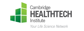 Cambridge Healthtech Institute (CHI)