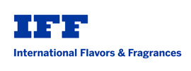 International Flavors & Fragrances, Inc.