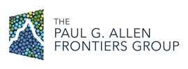 Allen Institute - The Paul G. Allen Frontiers Group