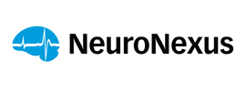 NeuroNexus Technologies