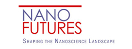 IOP Publishing - Nano Futures