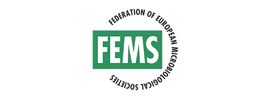 Federation of European Microbiological Societies (FEMS)