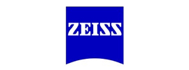 Carl Zeiss, Inc.