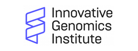 UC Berkeley and UC San Francisco - Innovative Genomics Institute (IGI)