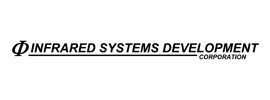 Infrared Systems Development Corporation
