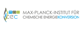Max Planck Institute for Chemical Energy Conversion