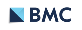 BioMed Central / BMC, a part of Springer Nature