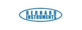 Bernard Instruments, Inc.