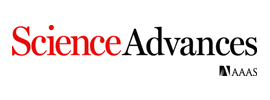 American Association for the Advancement of Science (AAAS) - Science Advances