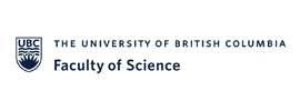 University of British Columbia - Faculty of Science