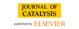 Elsevier - Journal of Catalysis