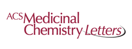 American Chemical Society - Medicinal Chemistry Letters