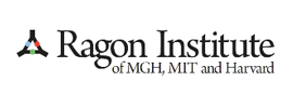 Ragon Institute of MGH, MIT and Harvard