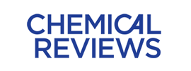 American Chemical Society - Chemical Reviews