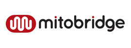 Mitobridge, Inc.