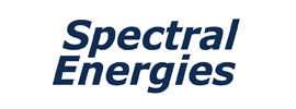 Spectral Energies, LLC