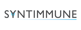 Syntimmune, Inc.
