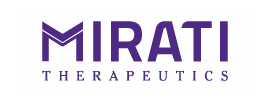 Mirati Therapeutics Inc