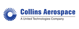United Technologies Corporation - Collins Aerospace (UTC Aerospace Systems)