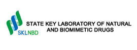 Peking University - State Key Laboratory of Natural and Biomimetic Drugs