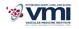 University of Pittsburgh - Vascular Medicine Institute