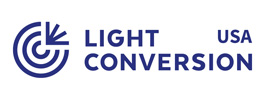 Light Conversion USA