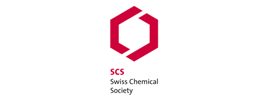 Swiss Chemical Society