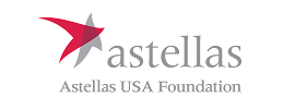 Astellas USA Foundation